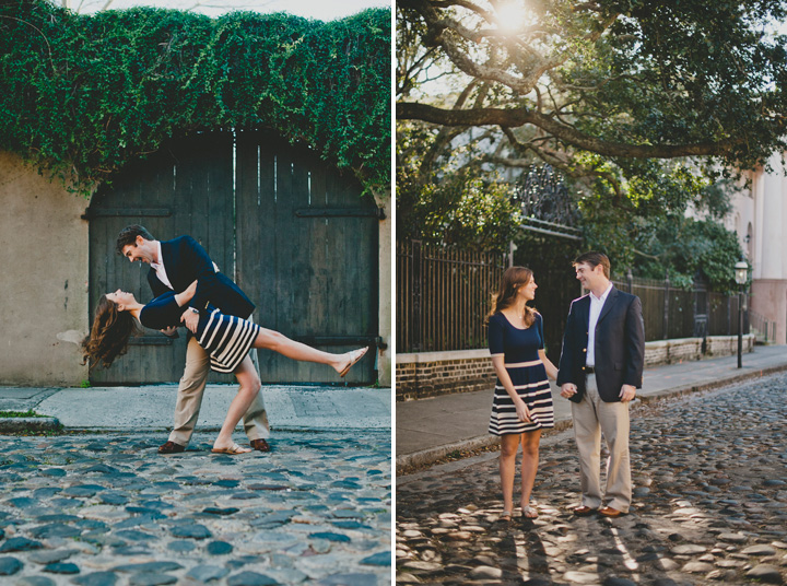 05Charleston_weddingphotography