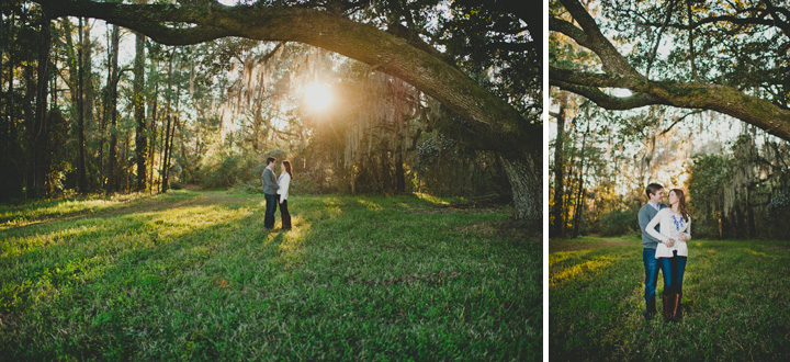 07Charleston_weddingphotography
