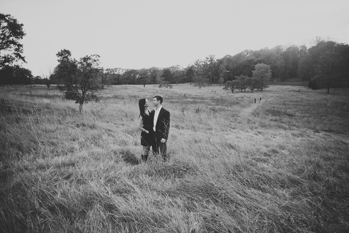 07Charlestonweddingphotography