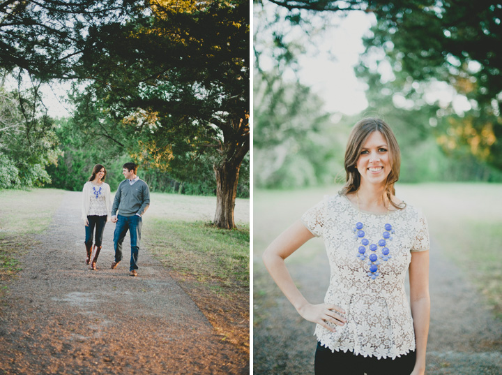 11Charleston_weddingphotography