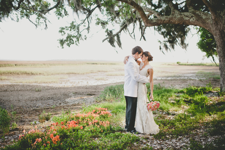 38Charleston,SCweddingphotographer