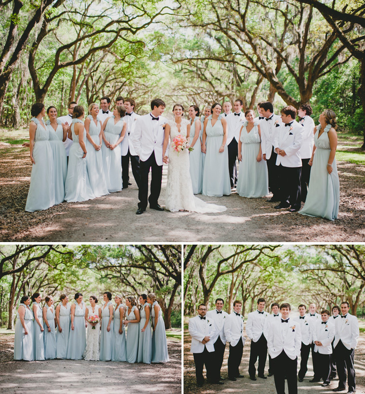 48Charleston,SCweddingphotographer