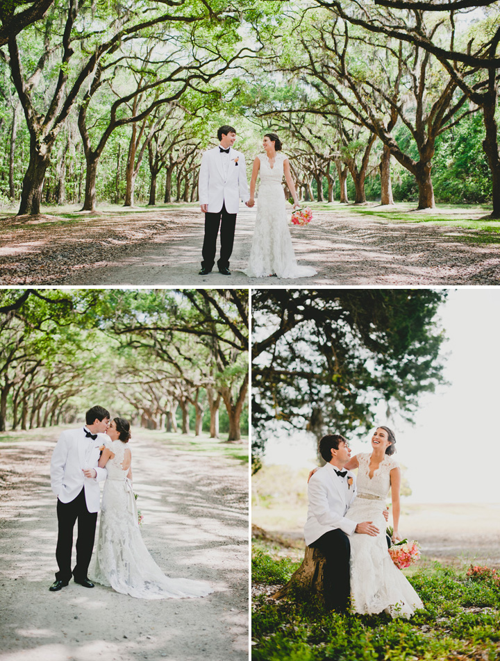 51Charleston,SCweddingphotographer
