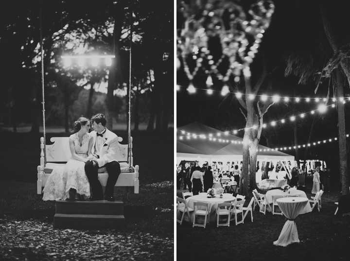 66Charleston,SCweddingphotographer