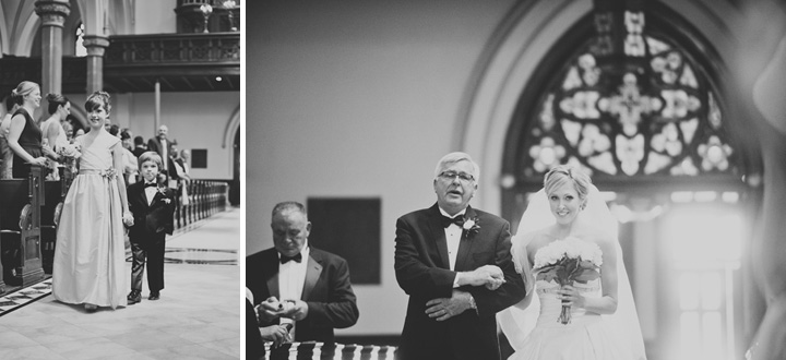 14Charleston_fine_art_wedding_photography_buffalo_wedding
