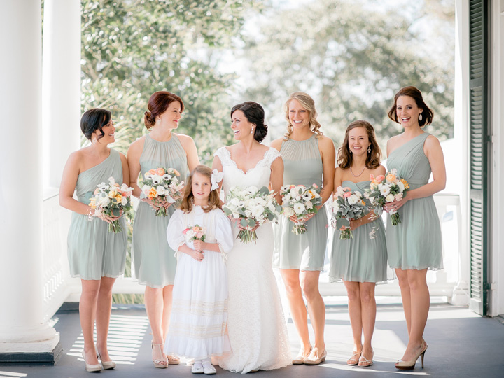 11Charleston_wedding_photography.jpg