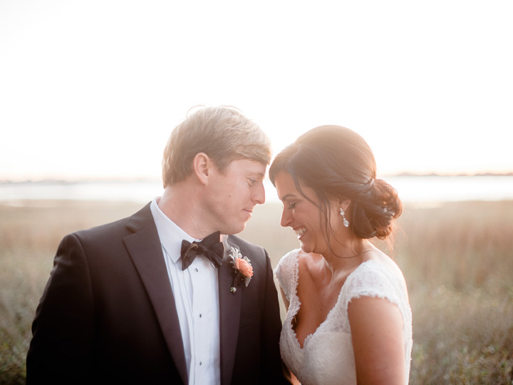 30Charleston_wedding_photography.jpg