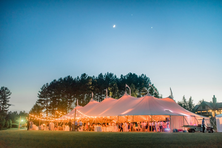 01lake_keowee_wedding.jpg