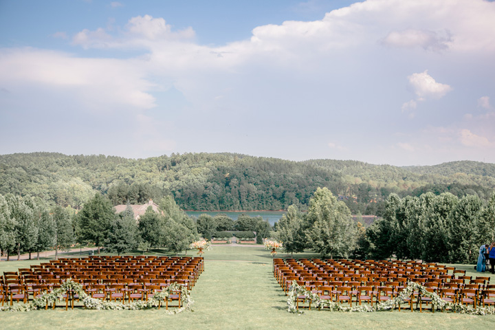 06lake_keowee_wedding.jpg