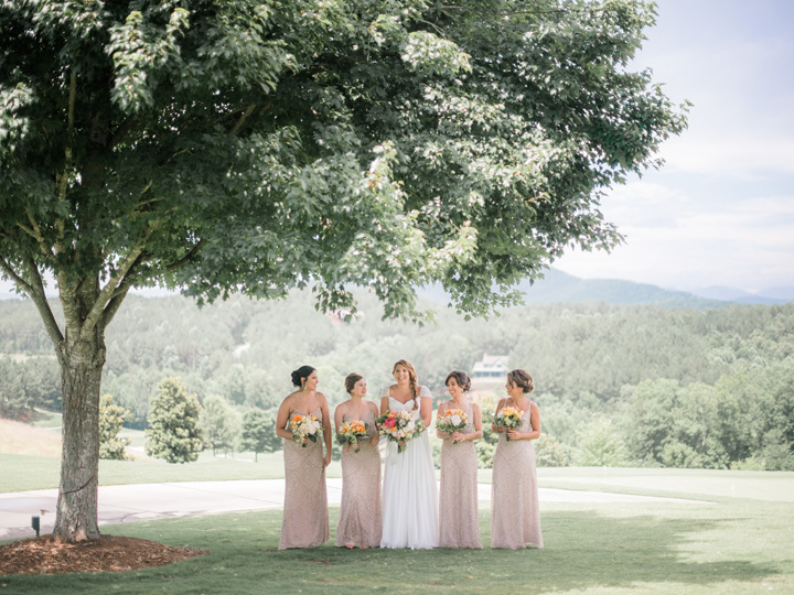 17lake_keowee_wedding.jpg