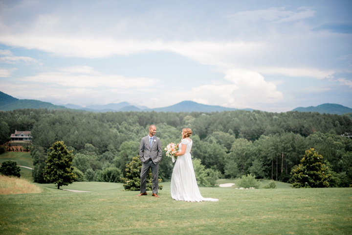 19lake_keowee_wedding.jpg