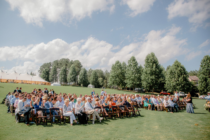 22lake_keowee_wedding.jpg