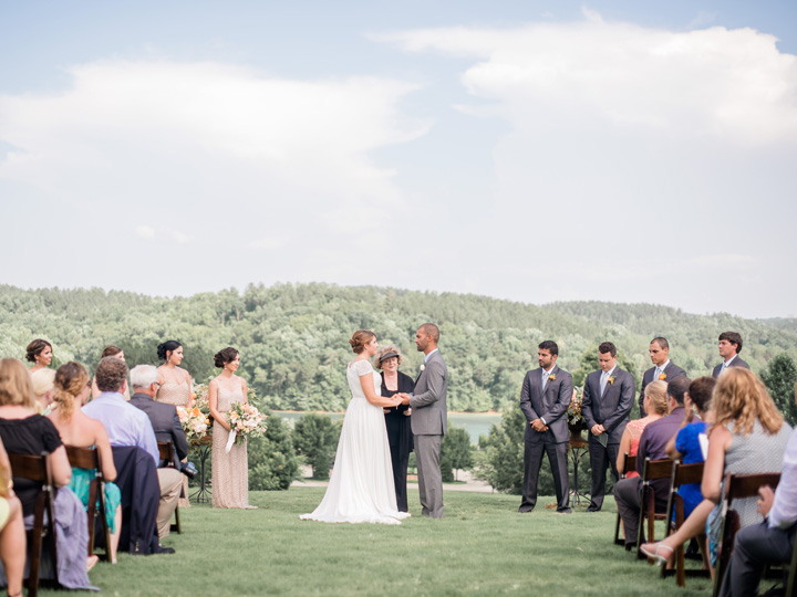 24lake_keowee_wedding.jpg