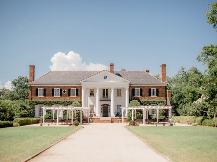 01boone_hall_plantation.jpg
