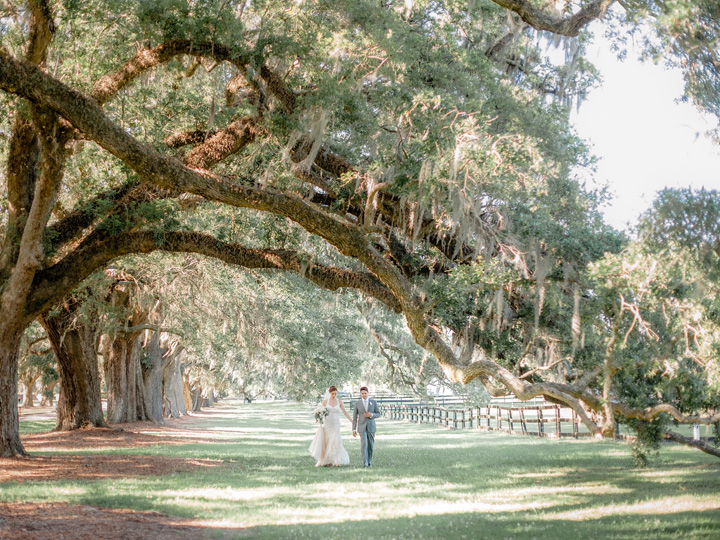 15boone_hall_plantation.jpg