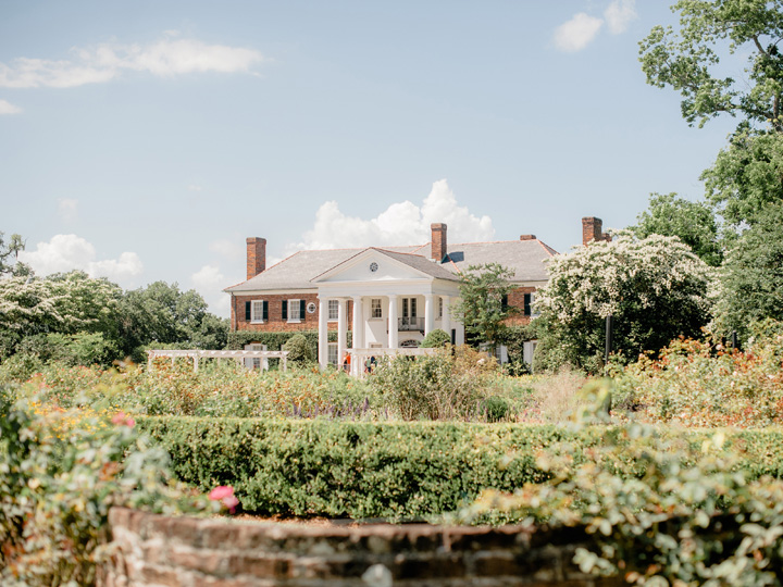 28boone_hall_plantation.jpg