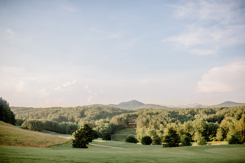 01the reserve at lake keowee.jpg