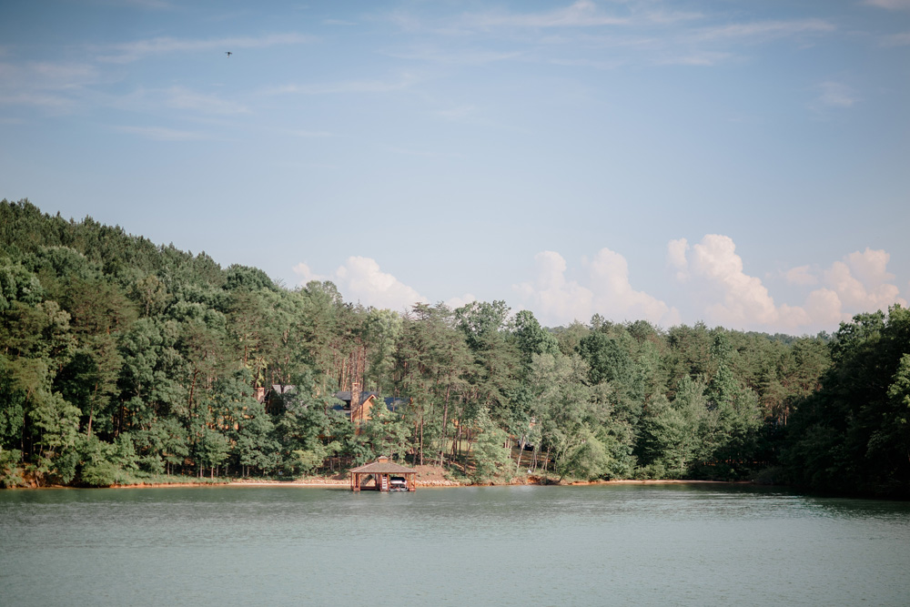 16the reserve at lake keowee.jpg