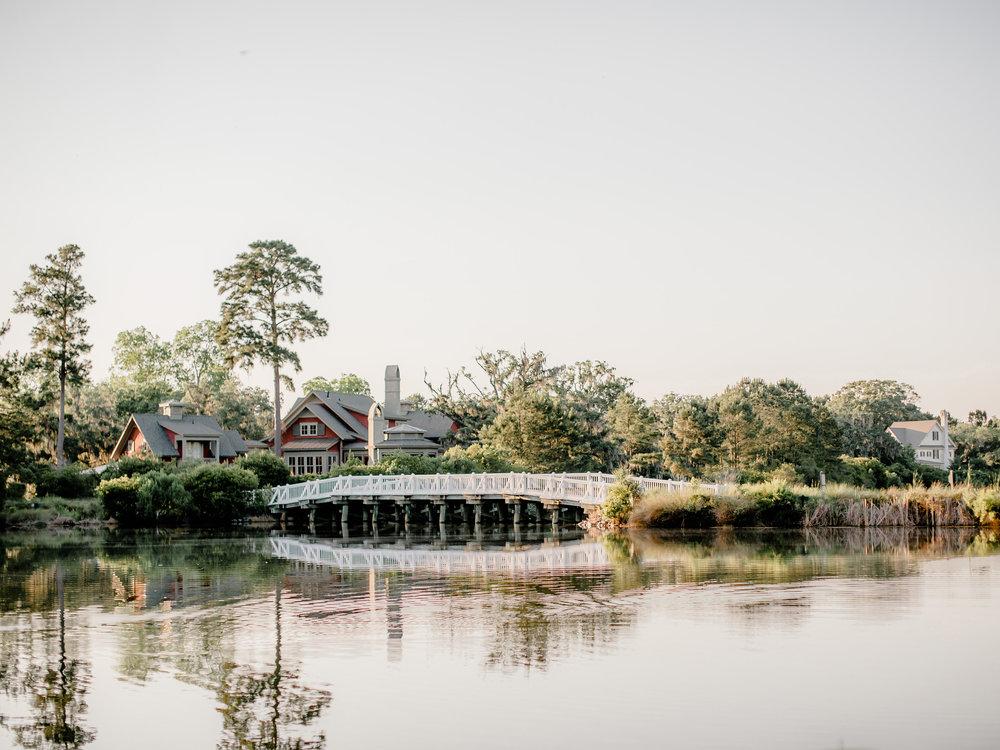 34oldfield_plantation.jpg