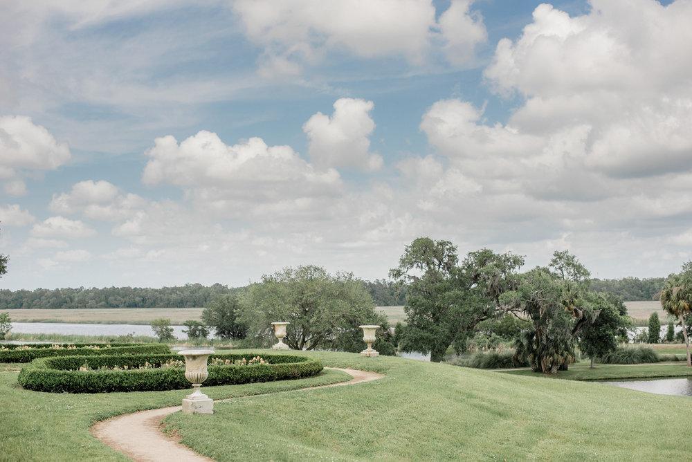 21Middleton_plantation.jpg