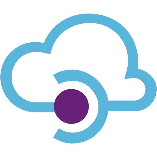 Azure API Management_COLOR.png