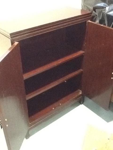 Restored Cabinet 2.jpg