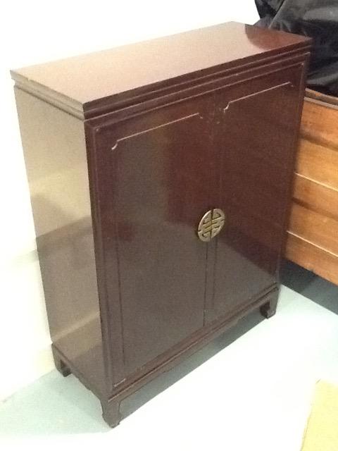 Original Cabinet 1.jpg
