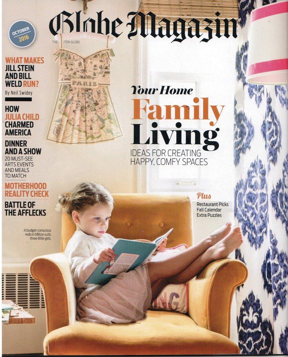 Boston Magazine Feature 2.jpg