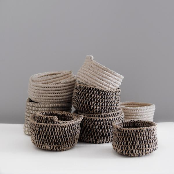 cotton & jute baskets 2.jpg