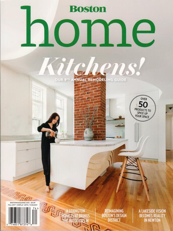 Boston Home - Kitchens! Cover.jpeg