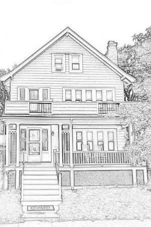 pinney house.jpg