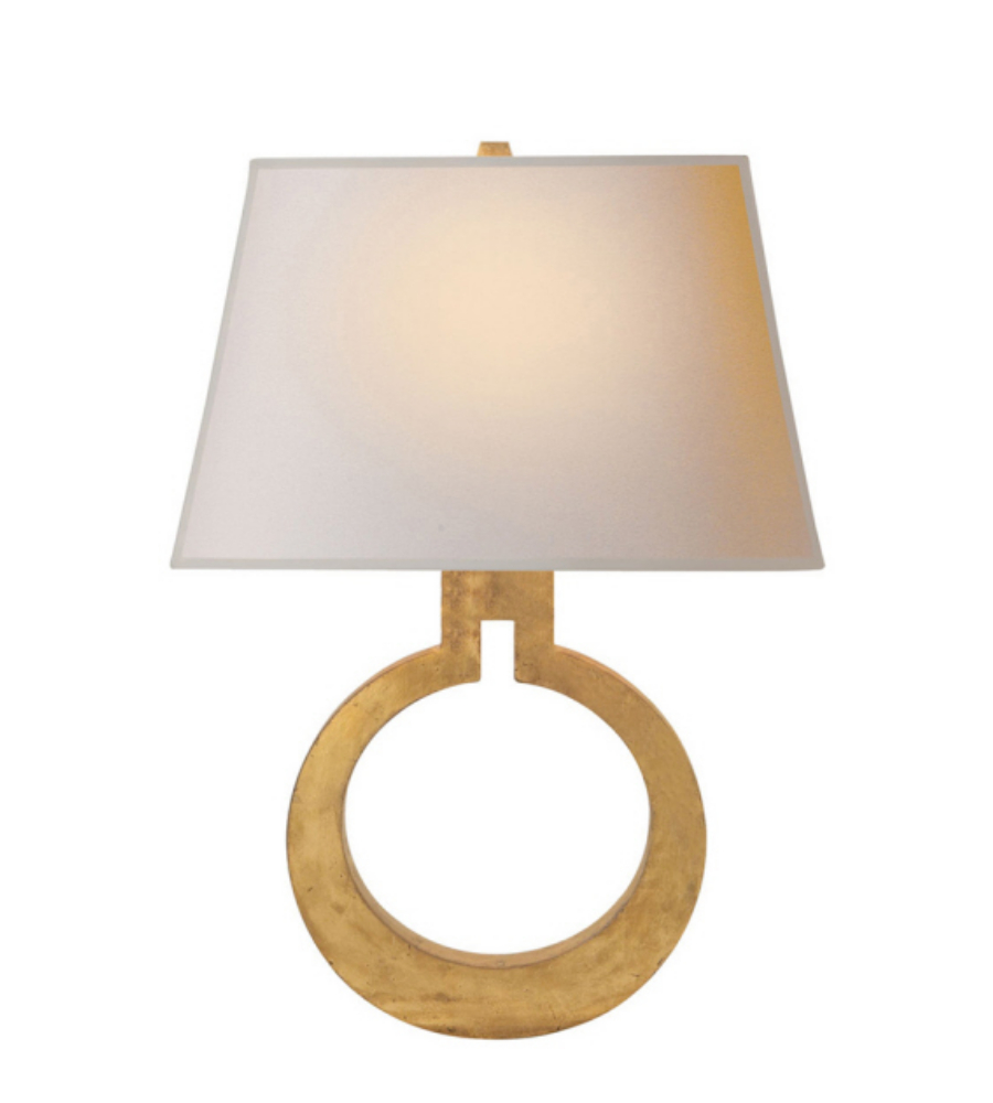 Ring Form Wall Sconce.jpg