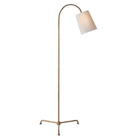 Mia Floor Lamp.png