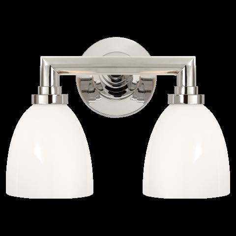 Wilton Double Bath Light.png
