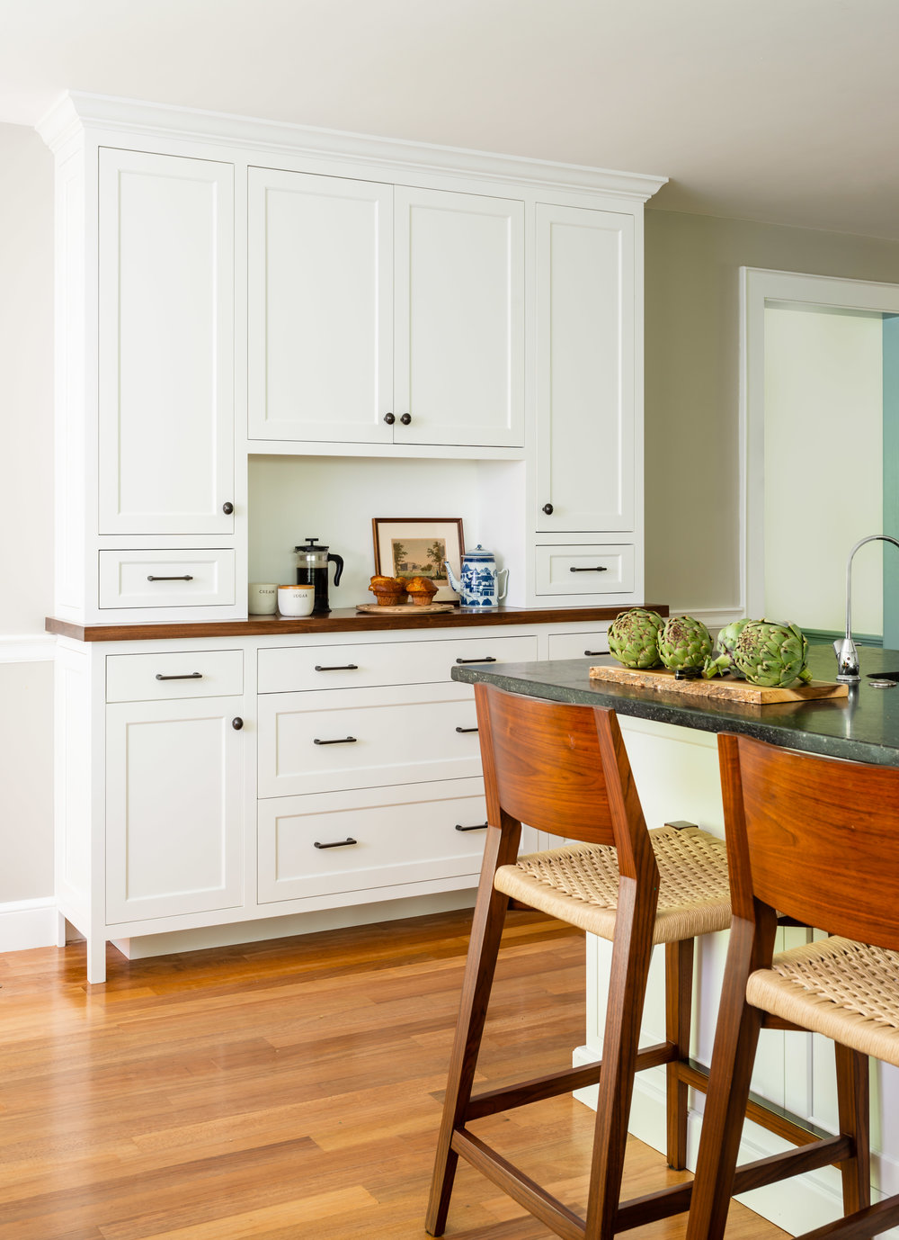 PinneyDesigns Chestnut Hill kitchen-4718edit-Edit.jpg