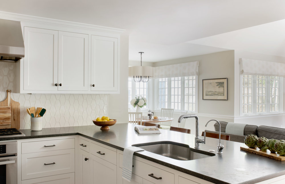 PinneyDesigns Chestnut Hill kitchen-4747-2.jpg