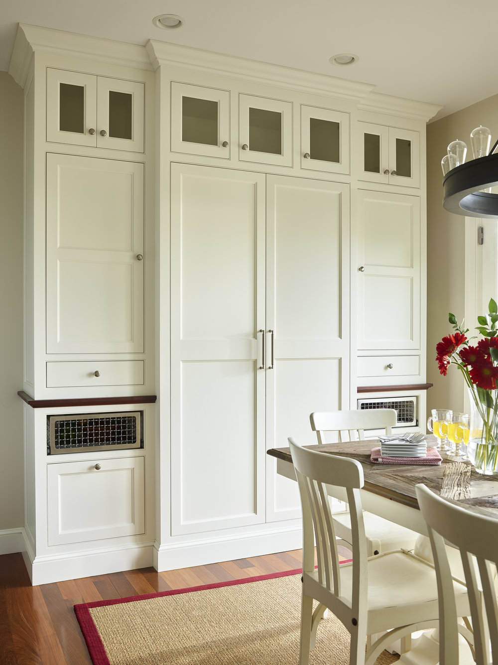 PinneyDesigns_RustCohasset_DiningCabinets_Final_SMALL.jpg