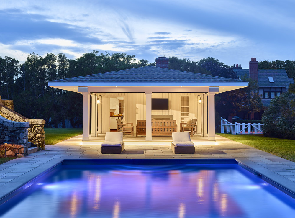 PinneyDesigns_RustCohasset_PoolHouse_Final_SMALL.jpg