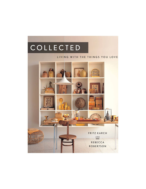 Collected+Book+.jpg