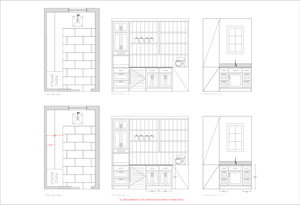 Pantry Elevations.png