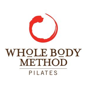 Whole Body Method