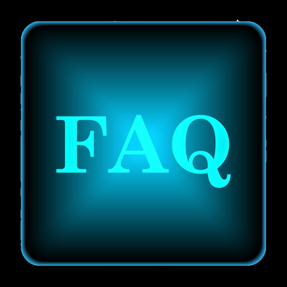 FAQT.png