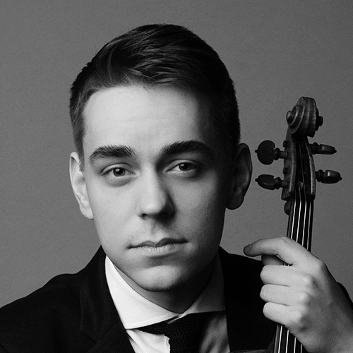Matthew Lipman   Matthew Lipman is a violist with the Chamber Music Society of Lincoln Center. In 2017 he will debut as a soloist with the Minnesota Orchestra and Illinois Philharmonic.   Chamber Music Society page