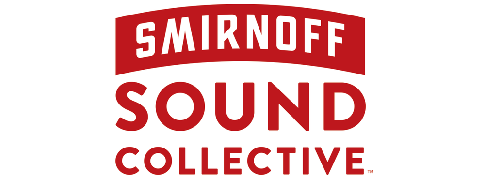 smirnoff-3.png