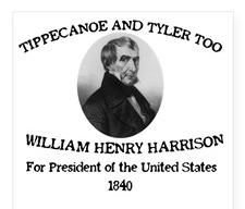 tippecanoe_and_tyler_too_square_sticker_3_x_3.jpg