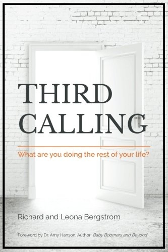 Third Calling.jpg
