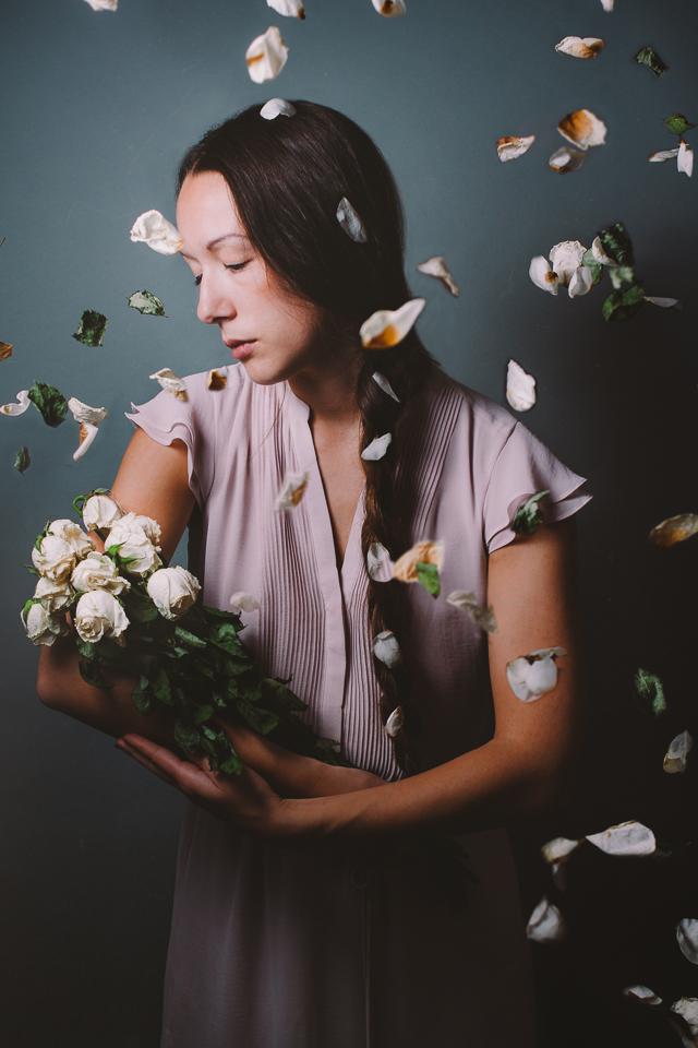 rebirth-of-flora.jpg