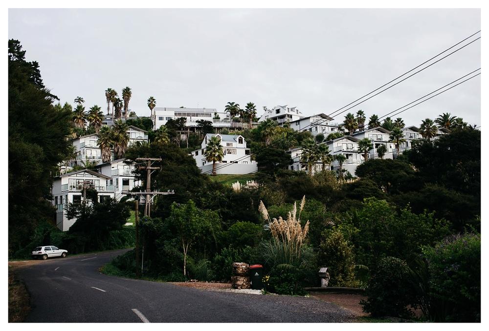 waiheke-island_0006.jpg