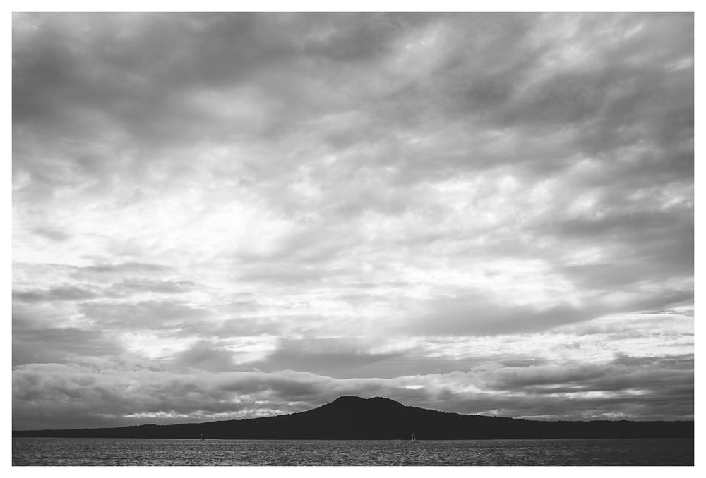 waiheke-island_0023.jpg