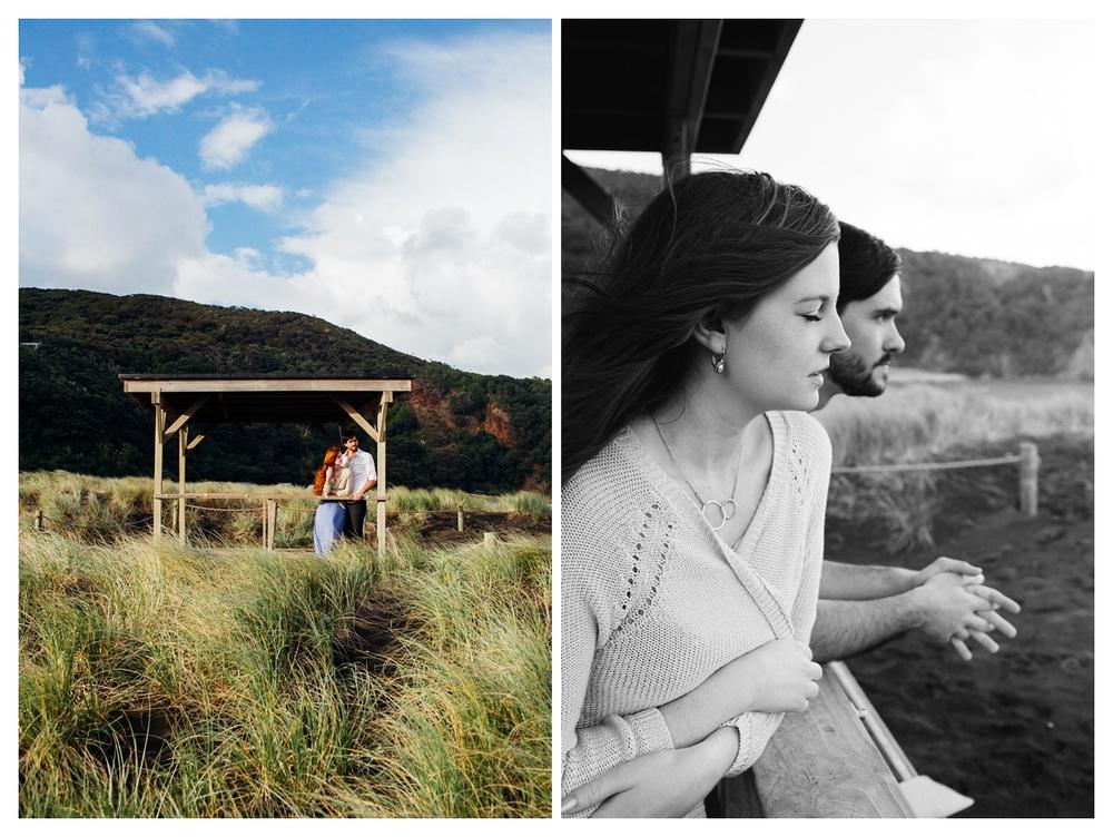 piha-auckland-honeymoon-couple_0009.jpg